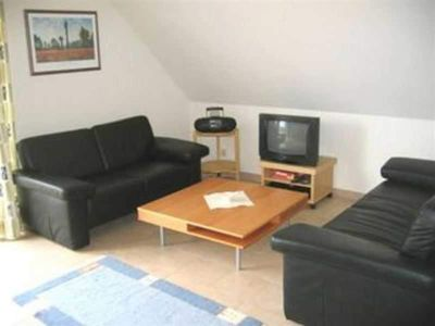 Photo for Apartment 2 (first floor) - Holiday house with 3 apartments ***
