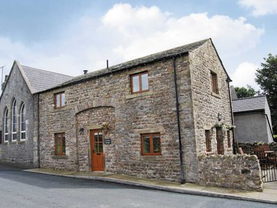 Photo for 2 bedroom accommodation in Lower Westhouse near Ingleton