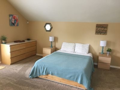 Photo for Spacious Studio Apartment Centrally Located