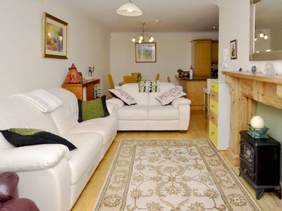 Photo for Apartment 263 - Clifden - sleeps 5 guests  in 3 bedrooms