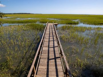 Shell Point, Beaufort, South Carolina, United States of America
