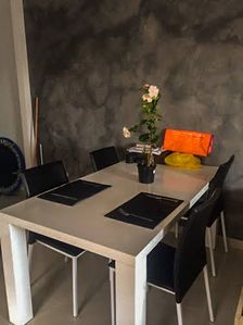 Photo for 2BR Apartment Vacation Rental in Mosta