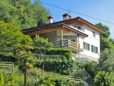 Photo for Apartment Honey House (SRZ191) in San Siro - 2 persons, 1 bedrooms