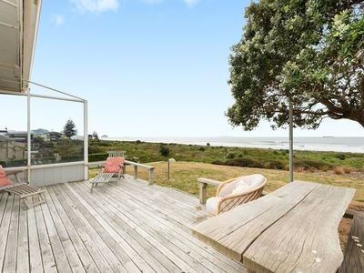 Photo for Bill's Beach House - From $180 per night