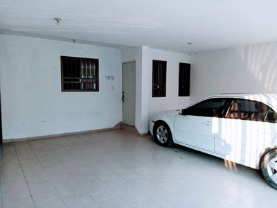 Photo for Peaceful and Private Bed & Breakfast House close to MTY International Airport