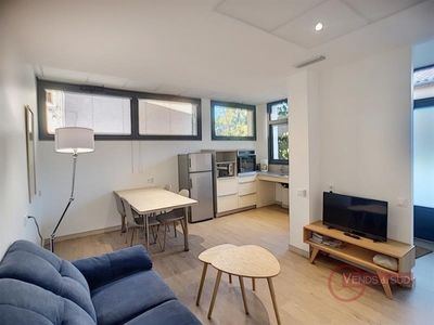 Photo for Apartment Lamalou-les-Bains, 2 bedrooms, 4 persons