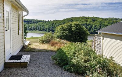 Photo for 1 bedroom accommodation in Tvååker