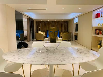 Photo for Luxurious Designer Home