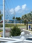 Key West Shipyard