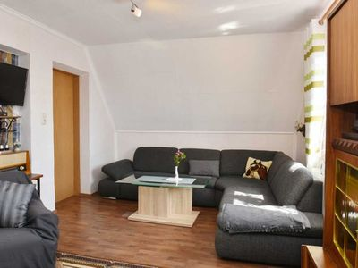 Photo for Apartment - Apartment Haase, 75096