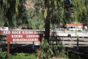 Photo for 1BR House Vacation Rental in Castaic, California