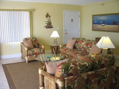 Photo for Beautiful Second Floor Intracoastal View Condo at a Great Price!