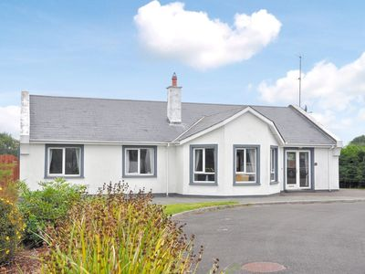 Photo for 4 bedroom property in Courtown.