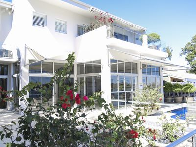 Photo for The Sound by Noosa Getaways - Imagine waking up in Noosa's finest addres