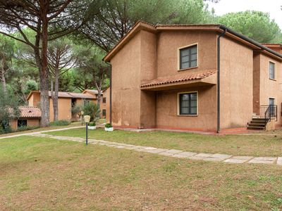 Photo for Sunlit Holiday Home in Guardistallo with Swimming Pool