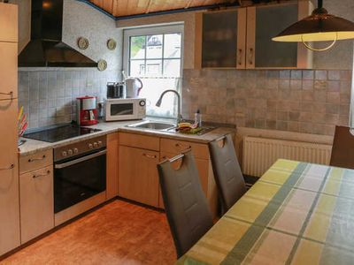 Photo for 2BR Apartment Vacation Rental in Willingen (Upland)