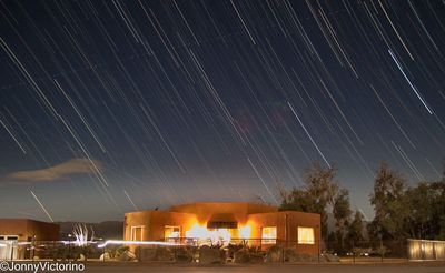Photo for Borrego Springs Pilot House