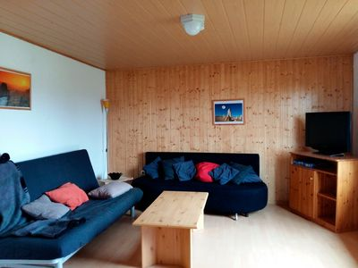 Photo for Apartment / app. for 5 guests with 70m² in Rhede (26956)
