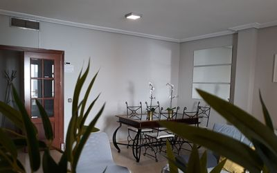 Photo for LUX CENTRAL HISTORIC APARTMENT SEVILLA - PLAZA PARKING INCLUDED