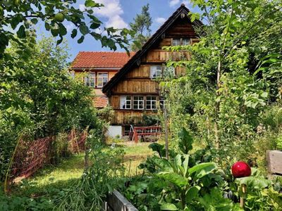 Photo for Holiday house Urnäsch for 1 - 12 persons with 3 bedrooms - Farmhouse