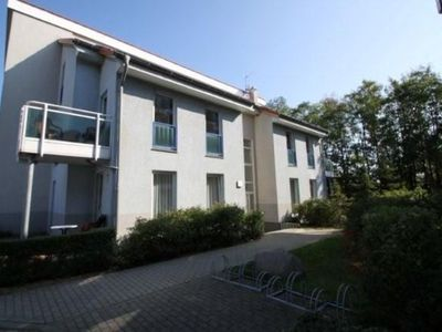 "Photo for (273) 1 room apartment Harbour Road - Residence ""Yachthafenresidenz"""