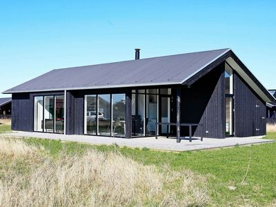 Photo for Tasteful Holiday Home in Hjørring near Sea