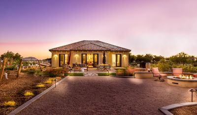 Photo for Calle Cabernet Vineyard Retreat
