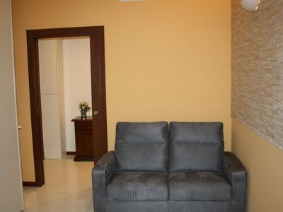 Photo for Milano City Home - Nice and spacious studio in a