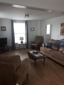Photo for 3 bdrm home on Water Street