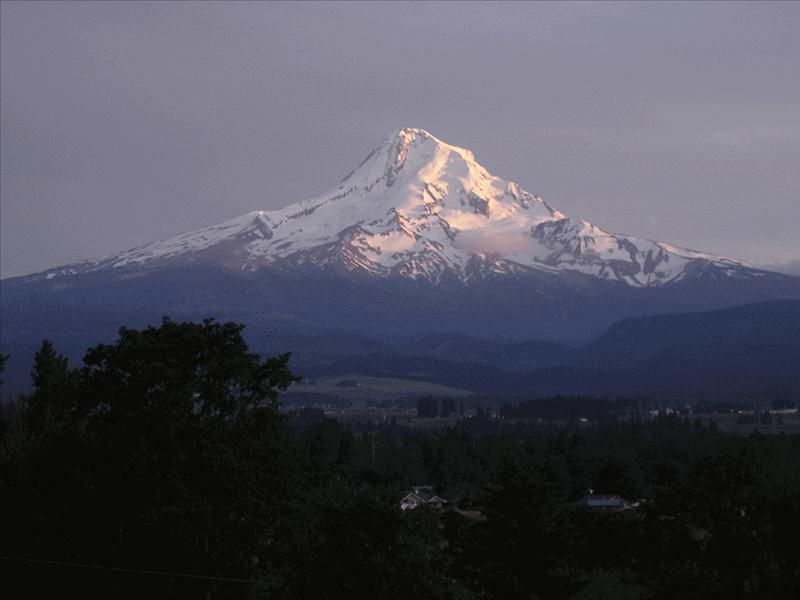 mount hood parkdale dating site Toll bridge county park in mount hood parkdale oregon is a campground or rv park that offers electric service to the sites this electric service may be 20 amp, 30 amp, or 50 amp and may or may not be available at all campsites.