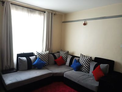 Photo for Cosy, Elegant, Convenient and Comfortable home to stay