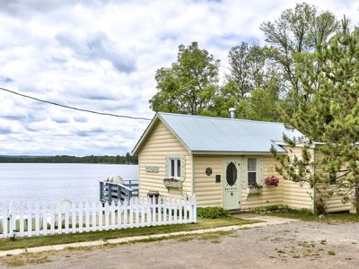 Photo for The Crabapple Cottage