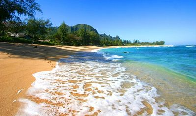 Photo for 3BR House Vacation Rental in Hanalei, Hawaii