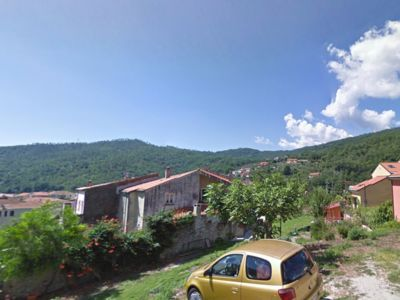 Photo for Comfortable Apartment in Calice Ligure - CITRA Code: 009016-LT-0003