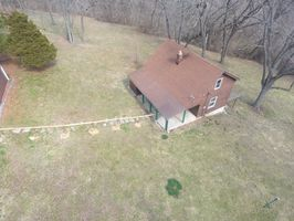 Photo for 2BR House Vacation Rental in Godfrey, Illinois