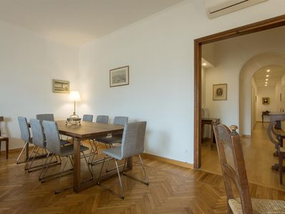 Photo for 3BR Apartment Vacation Rental in Firenze, Toscana