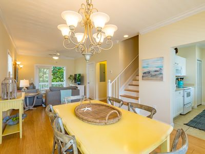 """Photo for """"SOUTHERNMOST SUNRISE """" ~3B/3BA rental in Gated Coral Hammock Community!"""