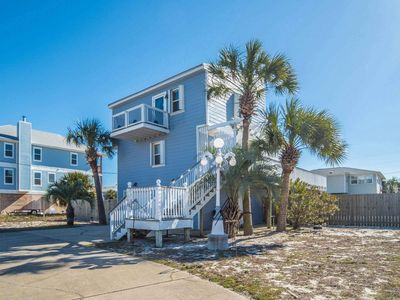 Photo for 3BR House Vacation Rental in Pensacola Beach, Florida