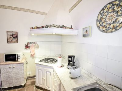 Photo for Vacation home Gelso Bianco in Catania - 8 persons, 4 bedrooms