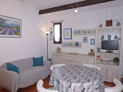 Photo for Vacation home Les Maisons de la Plage in Le Grau du Roi - 4 persons, 1 bedrooms