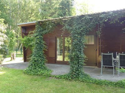 Photo for Holiday home Sonnenlandweg on Ruppiner See