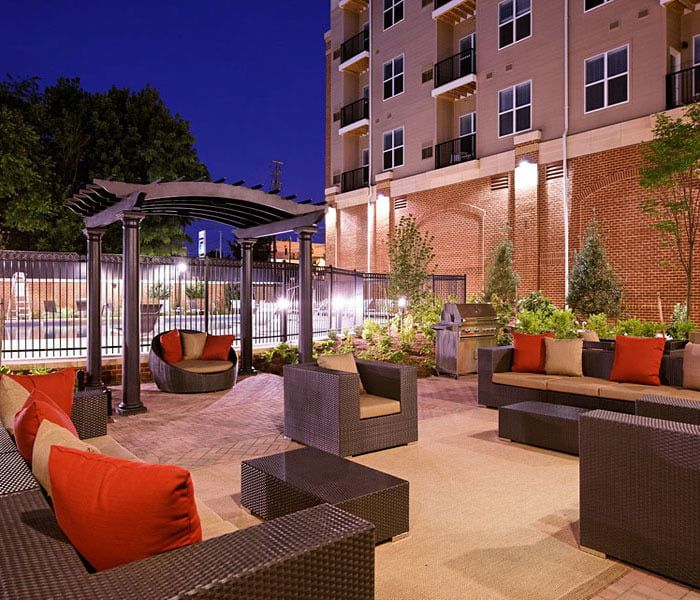 UPSCALE APARTMENTS AT THE TWINBROOK METRO IN ROCKVILLE, MD Energy. Spark.  The Mood Is Electric. Discover Apartments That Allow You To Experience It  All, ...