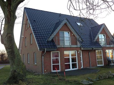 Photo for 2BR Apartment Vacation Rental in Stolpe auf Usedom