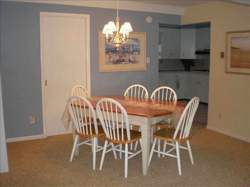 Holland Michigan Vacation Rentals By Owner From 141 Byowner Com