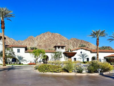Photo for Legacy Villas La Quinta - Legacy Drive  #219147