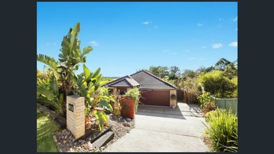 Photo for 5 Star Luxury Home outside Port Macquarie