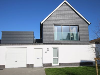 Photo for Trasona | 3 Bedroom House | Croyde