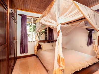 Photo for 1BR House Vacation Rental in Arusha, Arusha Region