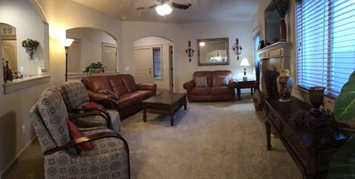 Summer Special! Clean Charming home in Meridian near Boise, Eagle and Nampa