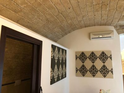 Photo for 1BR House Vacation Rental in Bari